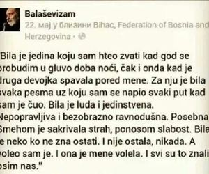 balkan, status, and balašević image