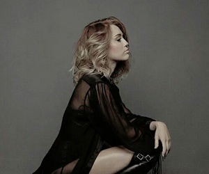 miley cyrus, beautiful, and love image