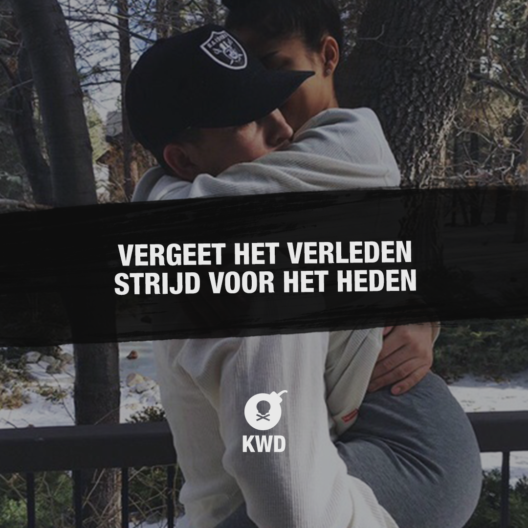 38 Images About Dutch Quotes On We Heart It See More About Dutch