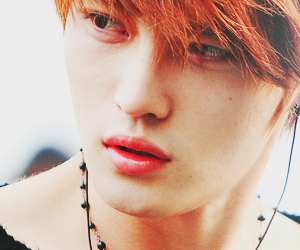 jaejoong and tvxq image