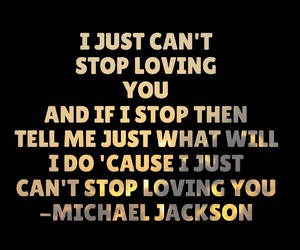 easel, king of pop, and loving image