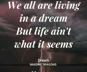 dragons and imagine image