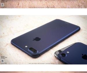 mashable, iphone 7, and new image