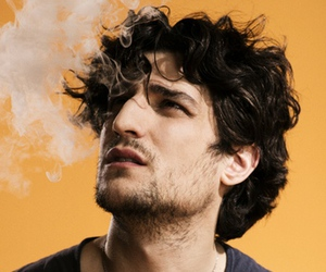france, louis garrel, and french image