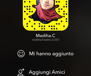 snachat and snacode image