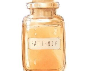 art, drawing, and patience image