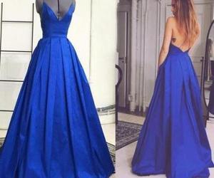 prom dresses and dress image