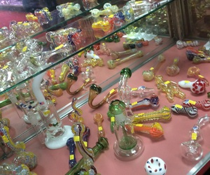 bongs, shittymantic, and bench shop image