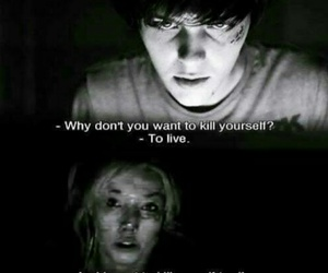 suicide room, movie, and suicide image