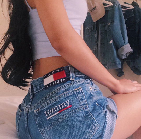 fashion, tommy hilfiger, and tommy image