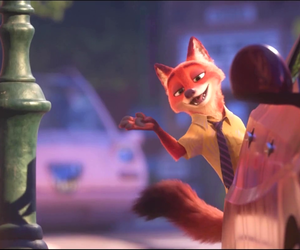 disney, fox, and nick image