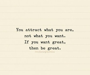 attraction, inspiration, and life image