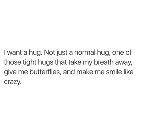 couple love, your hugs, and relationships image