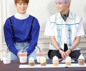 jaehyun, taeyong, and jaeyong image
