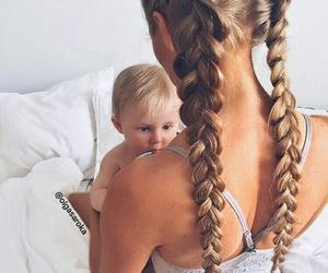 hair goals follow me image
