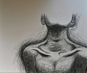 draw and neck image