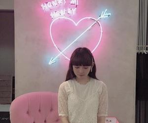 かわいい, japanesegirl, and もえみ image