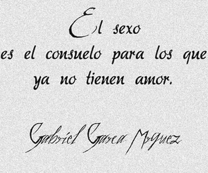 amor, frases, and sexo image