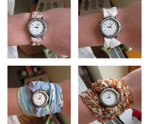 awesome, do it yourself, and jewelry image