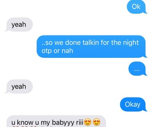 bae, goals, and text image