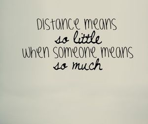 couples, cute, and quotes image