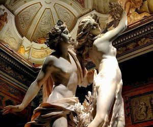 elegant, italy, and lovers image