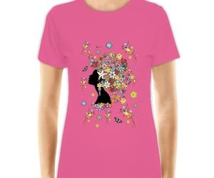 fashion, 4sale by bluedarkart, and tshirts by bluedarkart image
