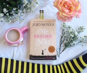 jojo moyes and me before you image
