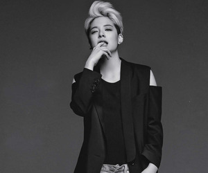 f(x), amber, and kpop image