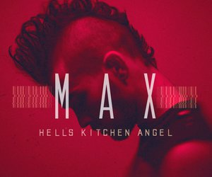 Hot, max, and hells kitchen angel image