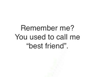 best friends, friends, and fake friends image