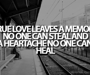 love quotes, personal quotes, and quotes image