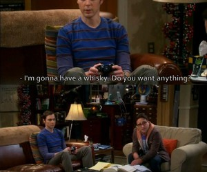 gamer, playstation, and tbbt image