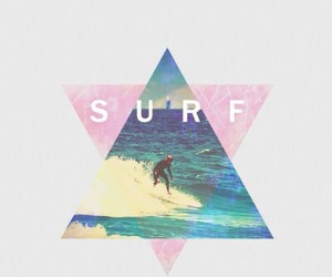 surf and wallpaper image