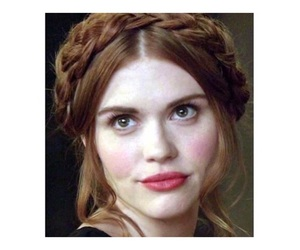 icons, holland roden, and twitter pack image