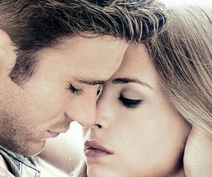 couple, love, and the longest ride image
