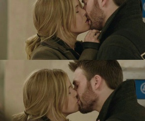 movie, love, and before we go image