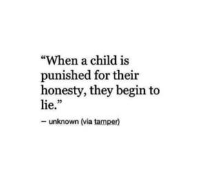 quotes, child, and deep image