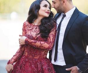 Turkish, couplegoal, and dilara&veli image