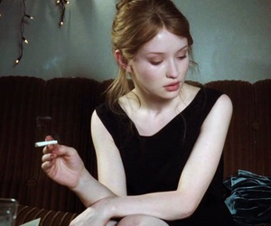 sleeping beauty, emily browning, and movie image