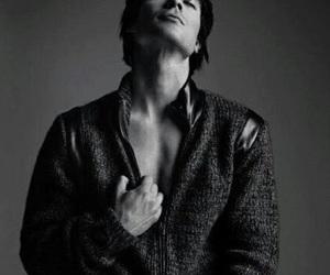 ian somerhalder, Hot, and sexy image
