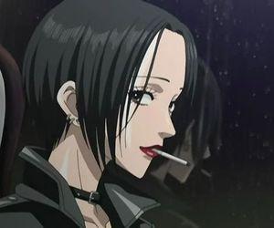Nana, anime, and nana osaki image