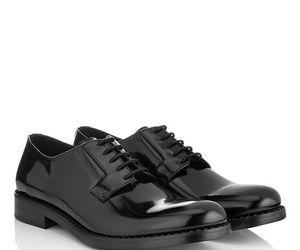 dress shoes for men, top men shoes, and best dress shoes image