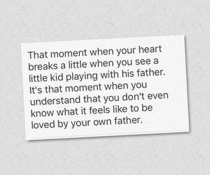 sad, broken, and crying image