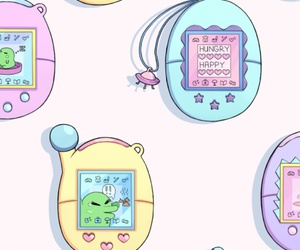 pastel, wallpaper, and cute image