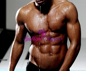 male strippers and male exotic dancers image