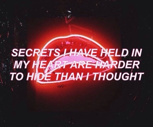 arctic monkeys, quotes, and heart image