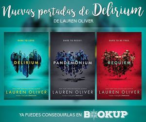 books, delirium, and laurenoliver image