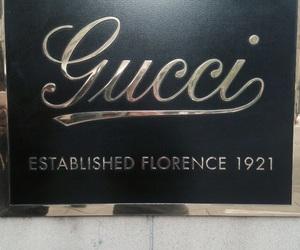 gucci, cyber ghetto, and ghetto image