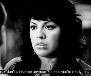 grey's anatomy, quote, and text image